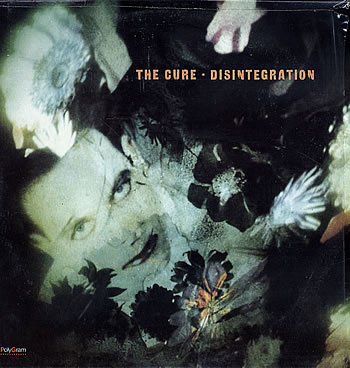 The-Cure-Disintegration-54816.jpg