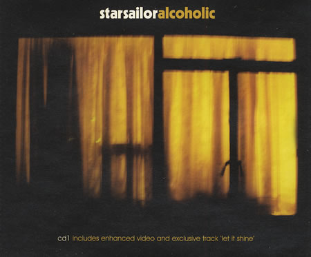 Starsailor - Alcoholic - CD1 - 5_ CD SINGLE-390571.jpg