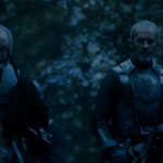 Stannis Baratheon, The one true king of the Seven Kingdoms