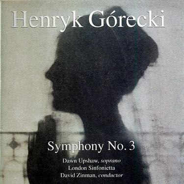 henryk-gorcecki-symphony-no-3-symphony-of-sorrowful-songs-7.jpg