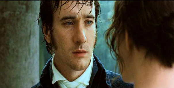 Elizabeth-Bennet-and-Mr-Darcy-played-by-Keira-Knightley-and-Matt