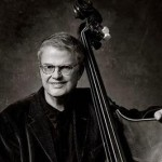 Rest in Peace, Charlie Haden