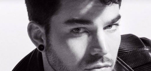 adam-lambert-the-original-high-album-cover