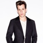 Mark Ronson - Summer Breaking / Daffodils