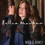 Billie Marten – Milk&Honey