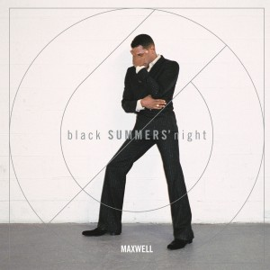 Maxwell-blackSUMMERSnight-2016-2480x2480