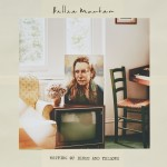 Billie-Marten-Writing-of-Blues-and-Yellows-Deluxe-2016